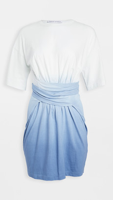 Rebecca Minkoff Maria Dress