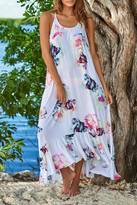 Pilyq Summer-Fleur Harper Dress