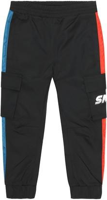 Stella McCartney Kids Track pants