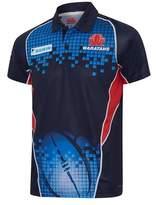 Canterbury of New Zealand NSW Waratahs 2017 Men's Training Polo