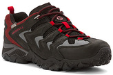 Merrell Men's Chameleon Shift Vent WTPF