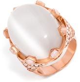 BaubleBar Corona Ring