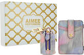 Aimee Kestenberg Magic Wallet & Key Chain GiftSet