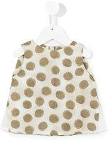 Amelia Milano - Emy top - kids - Cotton - 6-9 mth