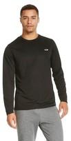 Champion Men's Long Sleeve Tech T-Shirt
