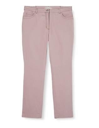 Brax Women's 10-6220 Ina Fame (Super Slim) Skinny Jeans