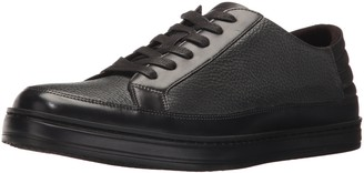 Kenneth Cole New York Men's Brand Stand Fashion Sneaker