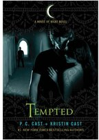 Tempted Book 6)