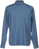 Missoni Shirts - Item 38690510