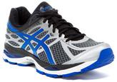 Asics GEL-Cumulus 17 Running Shoe- Extra Wide Width