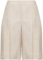 Fabiana Filippi Wide Leg Short