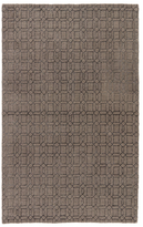 Baroque Rembrandt Hand-Tufted Wool Rug