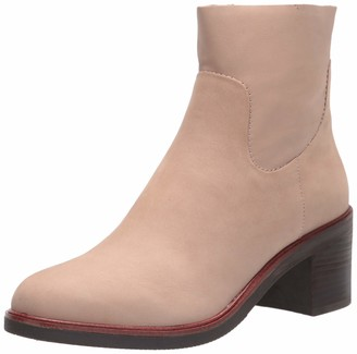 Gentle Souls by Kenneth Cole Women's Boot Fashion