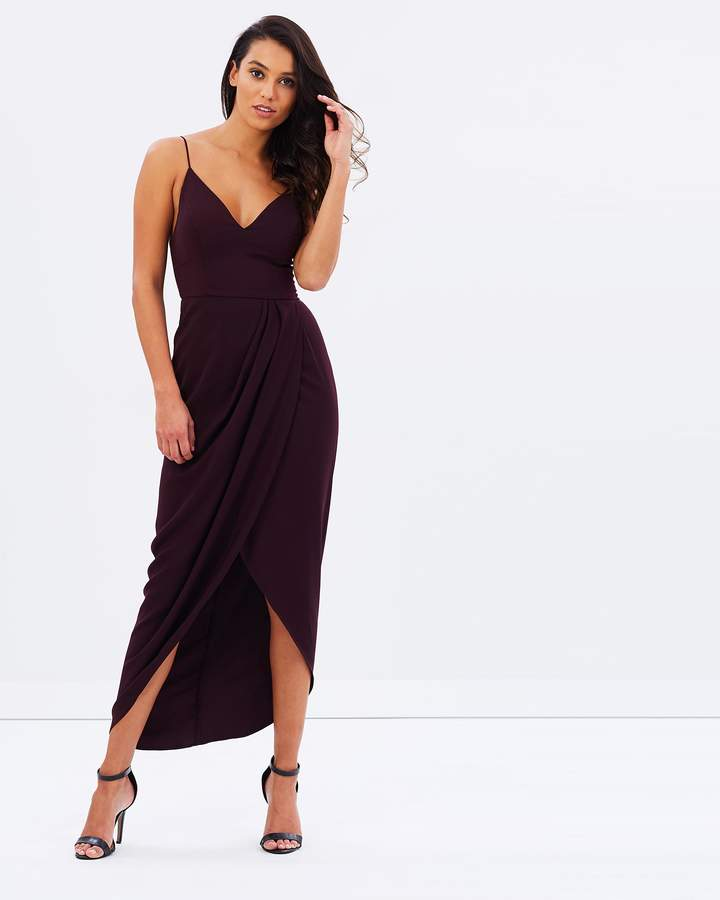 2626b4c3640 Cocktail Dresses - ShopStyle Australia