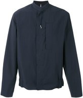 Oamc lightweight jacket - men - Cotton - M