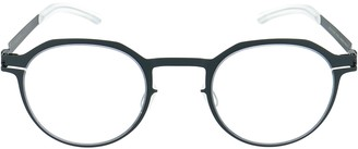 Mykita Decades Armstrong Glasses