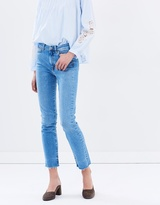 MiH Jeans Daily Jeans