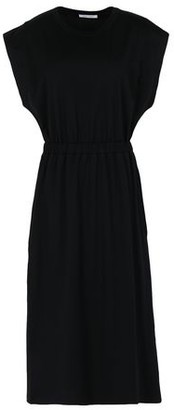 Ninety Percent 3/4 length dress