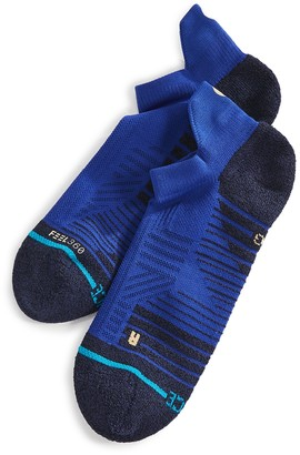 Stance Athletic Tab ST Socks