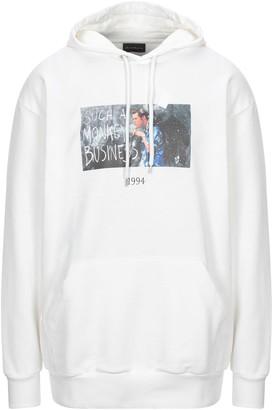 Throwback. Sweatshirts