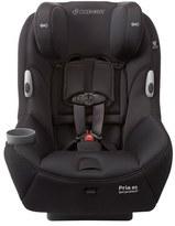 Maxi-Cosi 'Pria 85 - Special Edition Ribble Knit' Car Seat