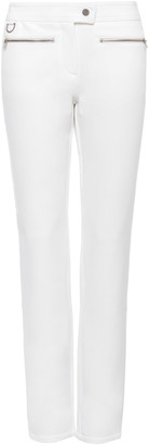 Erin Snow Jes Shell Ski Pants