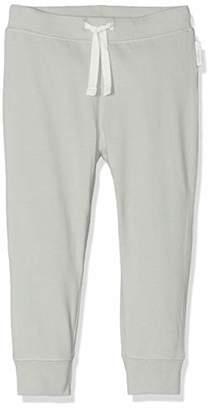 Noppies Baby U Pants Slim Qingdao Trouser,(Size: 56)
