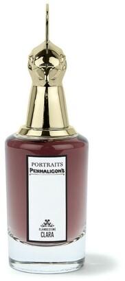 Penhaligon's Clandestine Clara Eau de Parfum