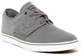 Puma El Ace Sneaker