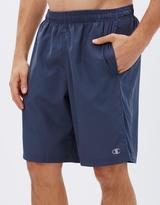 Champion Demand Shorts