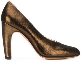 Chie Mihara Daira high-heeled pumps