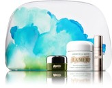 La Mer The Transformation Collection