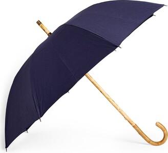 LOCKWOOD Solid Stick Umbrella