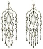 Kendra Scott Emma Chandelier Earrings Earring