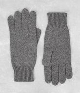 AllSaints Killick Gloves
