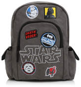 George Star Wars Canvas Rucksack