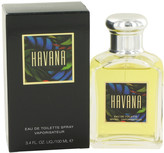 Aramis HAVANA by Eau De Toilette Spray for Men (3.4 oz)