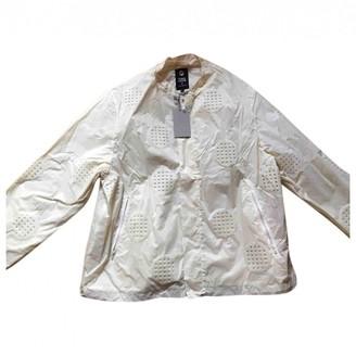 Craig Green Beige Polyester Jackets