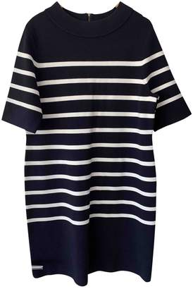 Hobbs Blue Dress for Women