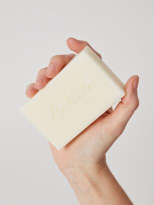 Bastide Solid Soap