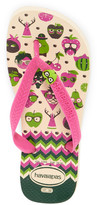 Havaianas Honey Sandal (Women)