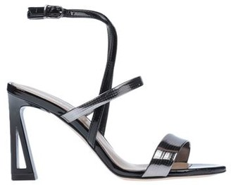 Stephen Good  London STEPHEN GOOD London Sandals