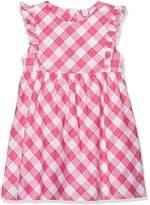 Esprit Girl's Kleid Dress,18-24 Months
