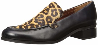 Franco Sarto Women's NEWBOCCA Loafer