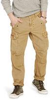 Denim & Supply Ralph Lauren Field Cargo Pant