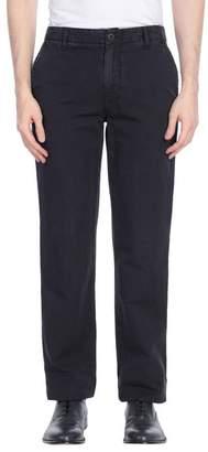 Corneliani ID Casual trouser