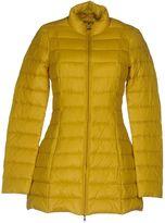 Patrizia Pepe Down jackets - Item 41708089