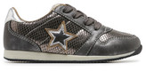 Clarks Parker Sneaker