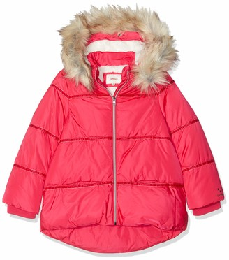 Catimini Girl's Cp42085 Blouson Jacket