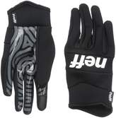 Neff Men's Ripper Glove